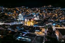 Esto es Guanajuato