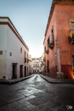 Despertar Zacatecano