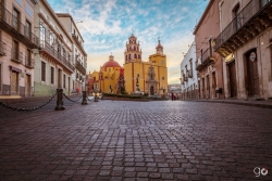 Despertar de Guanajuato