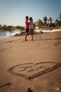 fotografía-bodas-destino
